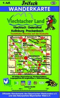 Viechtacher Land