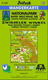 Zwieseler Winkel