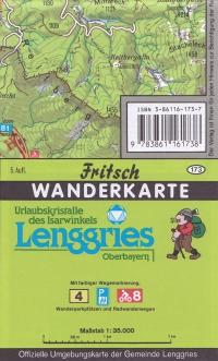 Lenggries