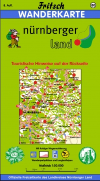 Nürnberger Land