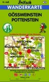 Gößweinstein - Pottenstein