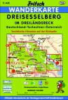 Dreisesselberg