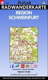 Region Schweinfurt