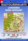Landkreis Main-Spessart
